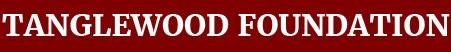 Tanglewood Foundation Logo